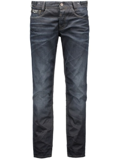 PME legend Jeans COMFORT DENIM SKYHAWK PTR170 DSW