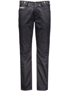 greyhound ptr190 pme legend jeans dct