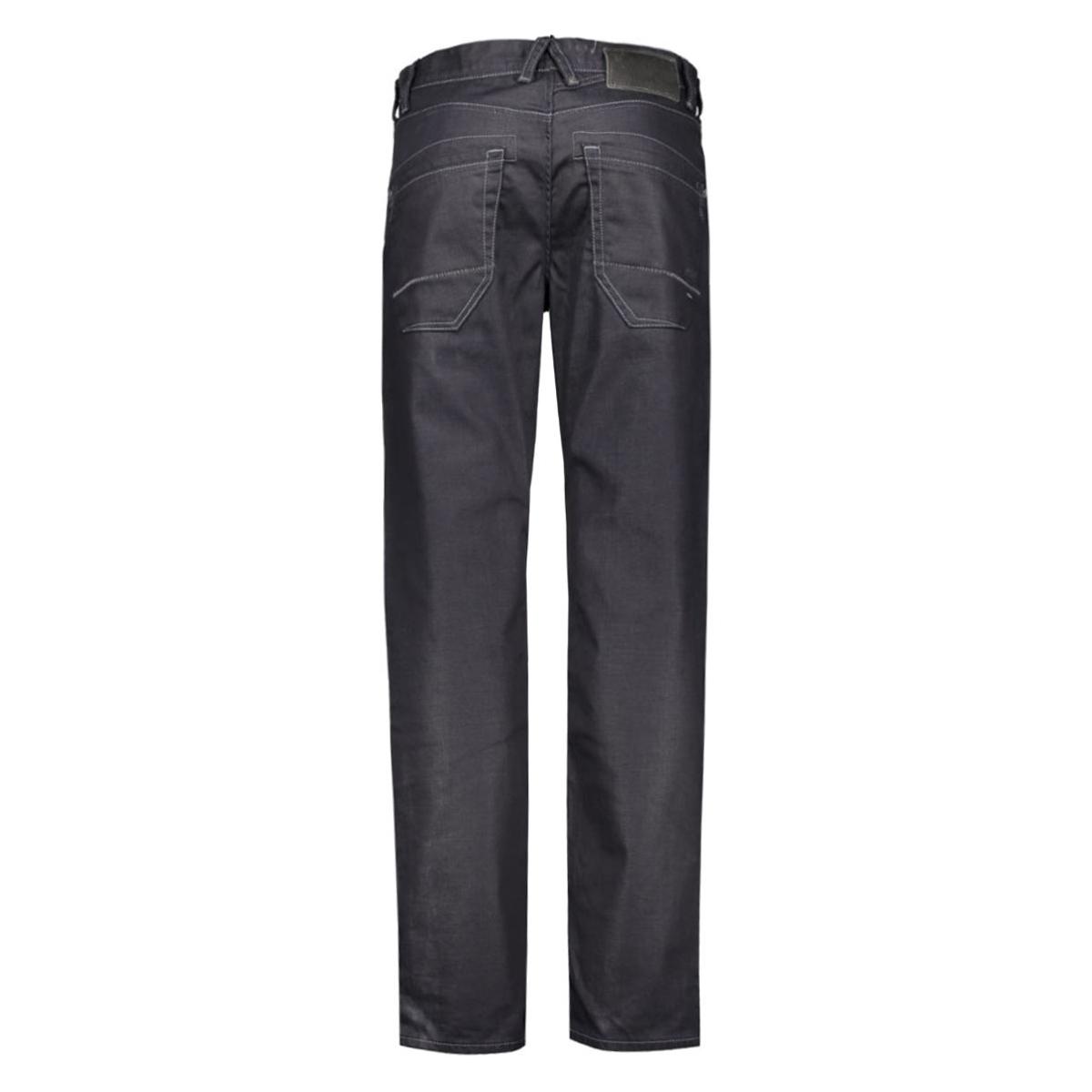 greyhound ptr190 pme legend jeans dct