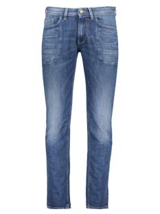 Vanguard Jeans VTR520 COMFORT V9 CRUIZER CMC