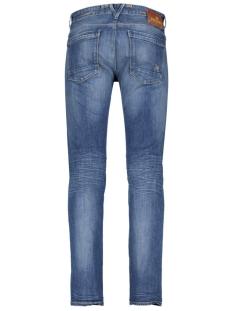 vtr520 comfort v9 cruizer vanguard jeans cmc