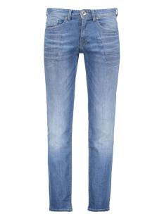Vanguard Jeans VTR520 V9 RIDER LBC