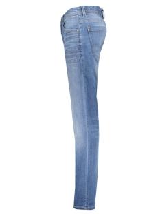 vtr520 v9 rider vanguard jeans lbc