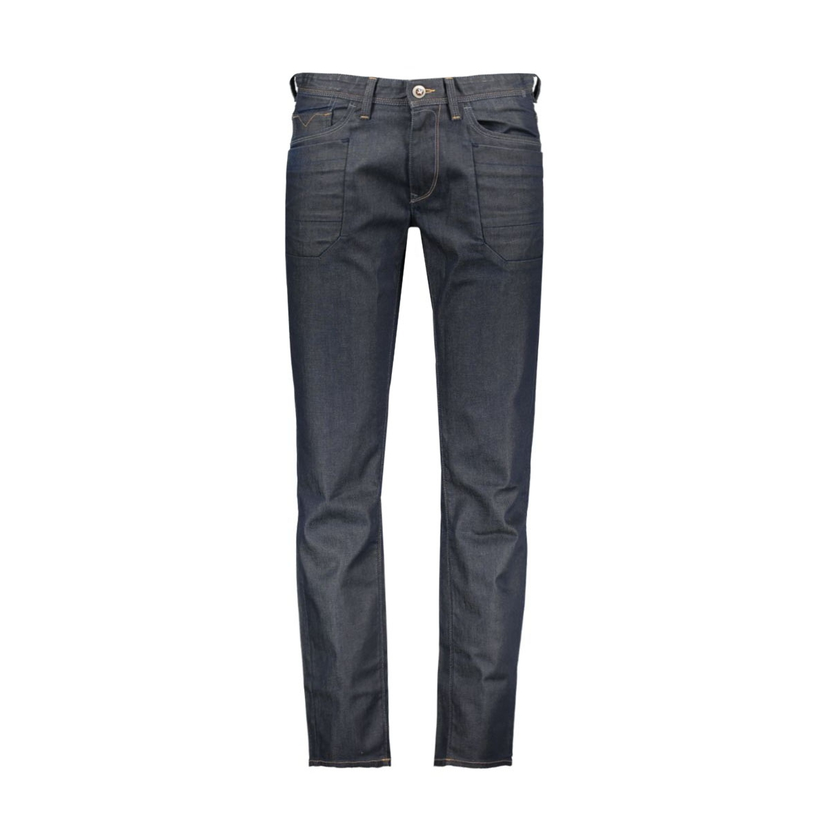 vtr520 v9 cruizer tumbled vanguard jeans tdb