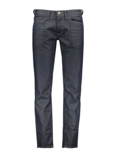 Vanguard Jeans VTR520 V9 CRUIZER TUMBLED TDB