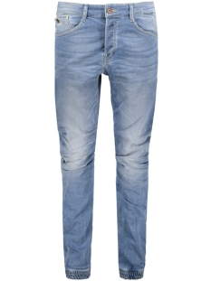 Garcia Jeans C71113 1504 Light Used