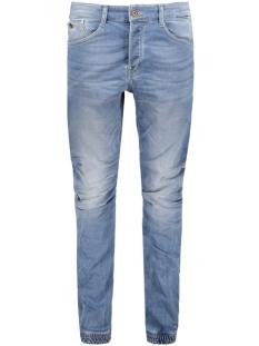 Garcia Jeans C71113_men`s pants L.34 1504 Light Used