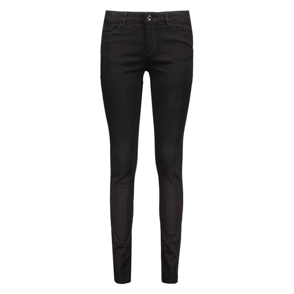 086eo1b004 esprit collection jeans e001