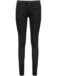 Esprit Collection Jeans 086EO1B004 E001