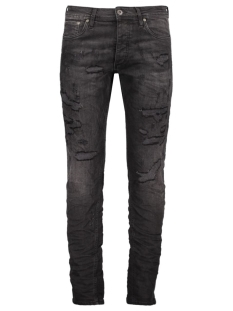 Jack & Jones Jeans JJIGLENN JJORIGINAL JOS 576 NOOS 12111178 Black Denim