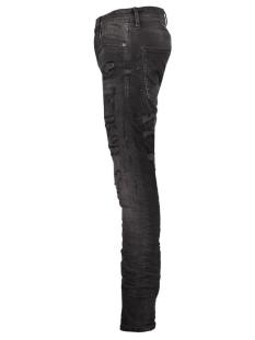jjiglenn jjoriginal jos 576 noos 12111178 jack & jones jeans black denim