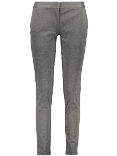 VIPINNY SLIM PANT GV 14037390 Medium Grey Melange