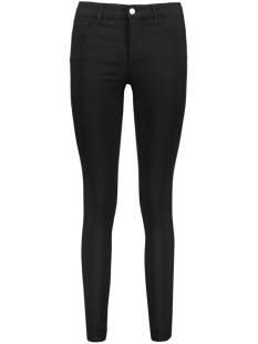 Pieces Broek PCSKIN WEAR JEGGINGS  BLACK/NOOS 17079908 Black