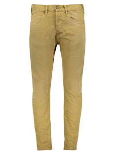 Jack & Jones Jeans JJILUKE JJECHO JOS 999 CORNSTALK NOOS 12116503 Cornstalk