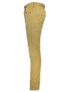 jjiluke jjecho jos 999 cornstalk no 12116503 jack & jones jeans cornstalk