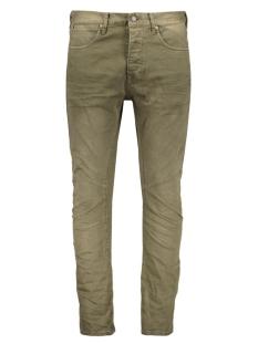Jack & Jones Jeans JJILUKE JJECHO JOS 999 OLIVE NIGHT 12117934 Olive Night