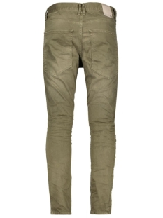 jjiluke jjecho jos 999 olive night 12117934 jack & jones jeans olive night
