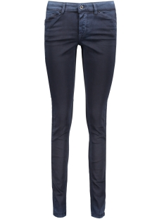 Marc O`Polo Jeans 70 9232 12149 899
