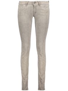 Marc O`Polo Jeans 702 0093 11067 952 Sun Bleached Stone