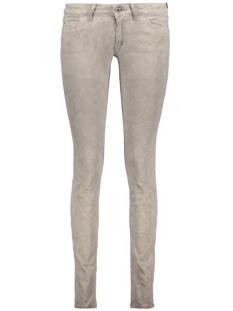Marc O`Polo Jeans 702 0093 11067 952 Sun Bleached Stone