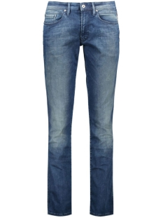 EDC Jeans 096CC2B009 C902