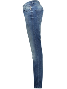 096cc2b009 edc jeans c902
