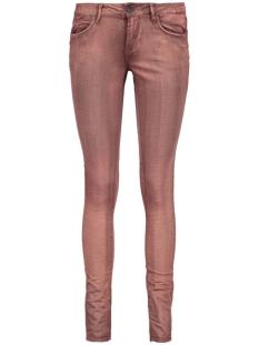 v60317 garcia jeans 2051 brique