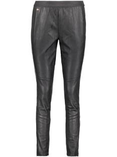 Garcia Legging V60318 60 Black