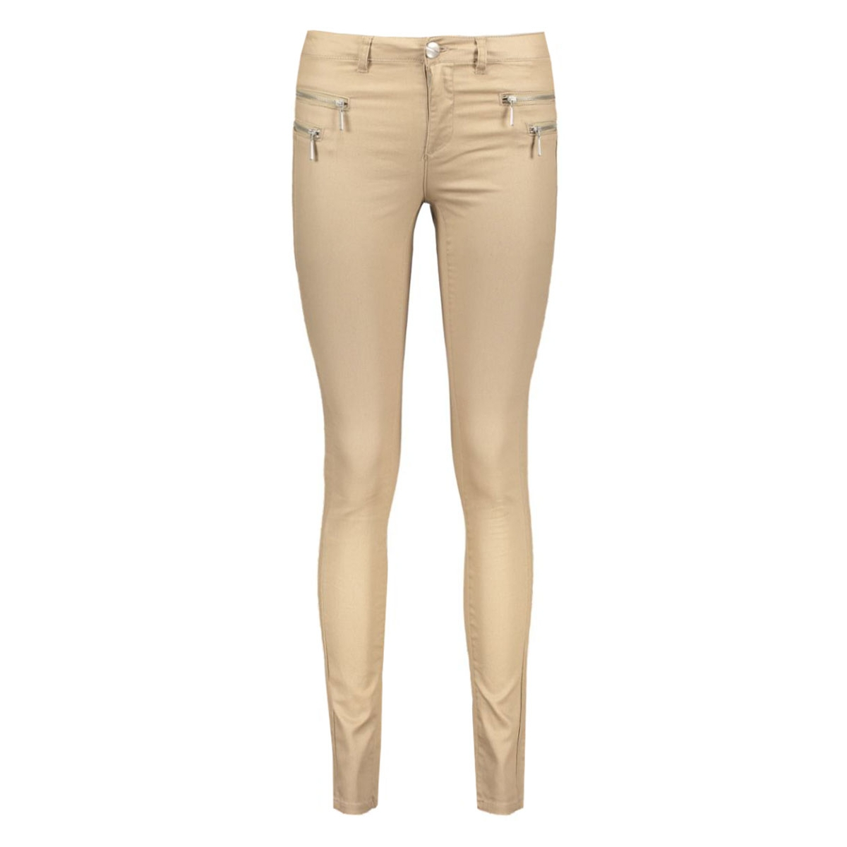 onlolivia coated noos 15069823 only jeans humus