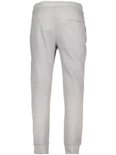 onsfritz quilted pants 22004202 only & sons broek light grey melange