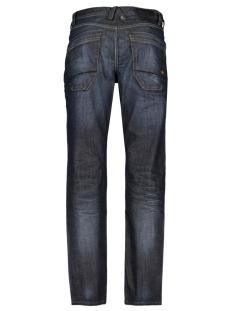 greyhound ptr190 pme legend jeans blm