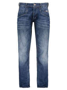 PME legend Jeans BARE METAL PTR970 VOB