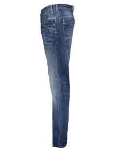 bare metal ptr970 pme legend jeans vob