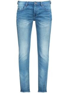 Cast Iron Jeans RISER SLIM CTR71201 SCG