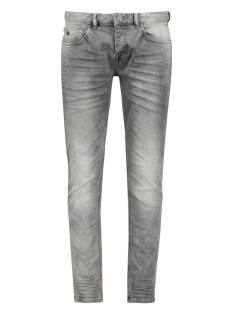Cast Iron Jeans CTR71204 BGS