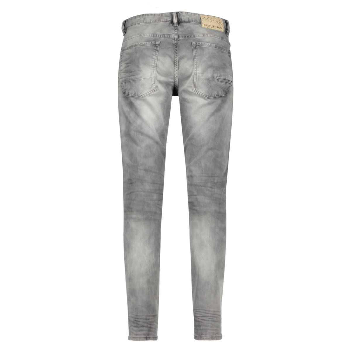 ctr71204 cast iron jeans bgs