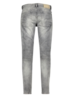 ctr71204 cast iron jeans bgs
