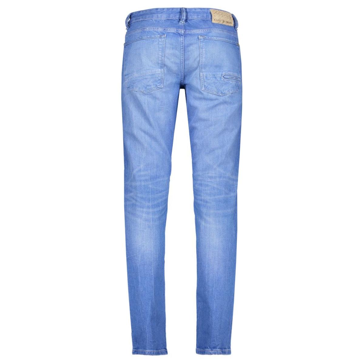 ctr71206 cast iron jeans brs
