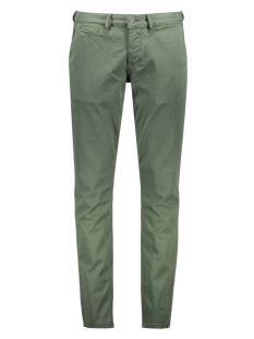 Cast Iron Broek COPE CHINO ROYAL CTR71100 6069