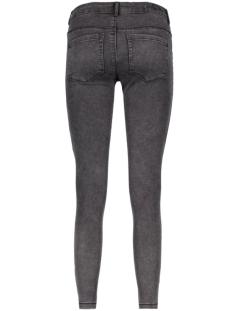 onlroyal rgsk zip an jns pnt pim601 15122672 only jeans black denim