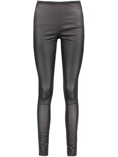 onlcherry hw sk shiny leggings pnt 15123921 only broek black
