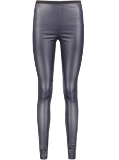 onlCHERRY HW SK SHINY LEGGINGS PNT 15123921 Night Sky