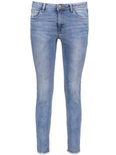 EDC Jeans 027CC1B012 C903