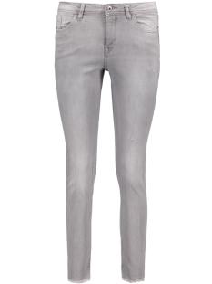 EDC Jeans 027CC1B012 C923