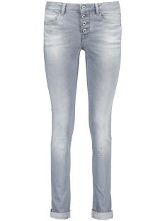 EDC Jeans 027CC1B010 C922