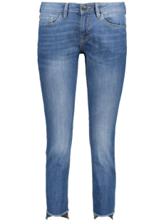 EDC Jeans 037CC1B012 C903