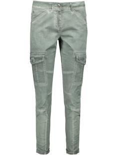 Sandwich Jeans 24001228 46080