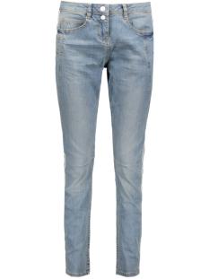 Sandwich Jeans 24001230 40136