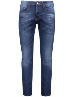 EDC Jeans 027CC2B007 C901
