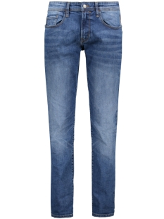 EDC Jeans 027CC2B007 C902